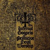 Beastcraft - The Infernal Gospels Of Primitive Devil Worshi