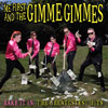 Me First And The Gimme Gimmes - Rake It In: The Greatestest Hits (Compilation)