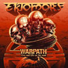Ektomorf - Warpath (Live)