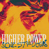 Higher Power - Soul Structure
