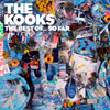 The Kooks - The Best Of... So Far (Compilation)
