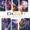 Dgm - Passing Stages (Live)