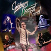 Graham Bonnet Band - Live... Here Comes The Night (CD, DVD, Blu-Ray)