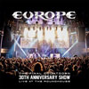 Europe - The Final Countdown 30th Anniversary Show - Live At The Roundhouse (Live)