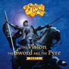 Eloy - The Vision The Sword & The Pyre (Part I)