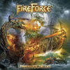 Fireforce - Annihilate The Evil