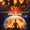 A Notion Of Silence - Dynamo