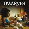 The Dwarves - Take Back The Night