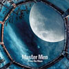 Master Men - From The Moon