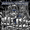Suicidal Tendencies - Get Your Fight On! (EP)