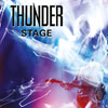 Thunder - Stage (Live)