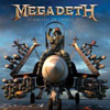 Megadeth - Warheads On Foreheads (Compilation)