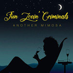 Fun Lovin' Criminals - Another Mimos